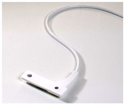 Bci 3026 Neonate Wrap Sensor Probe