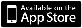 NoninConnect iTunes App